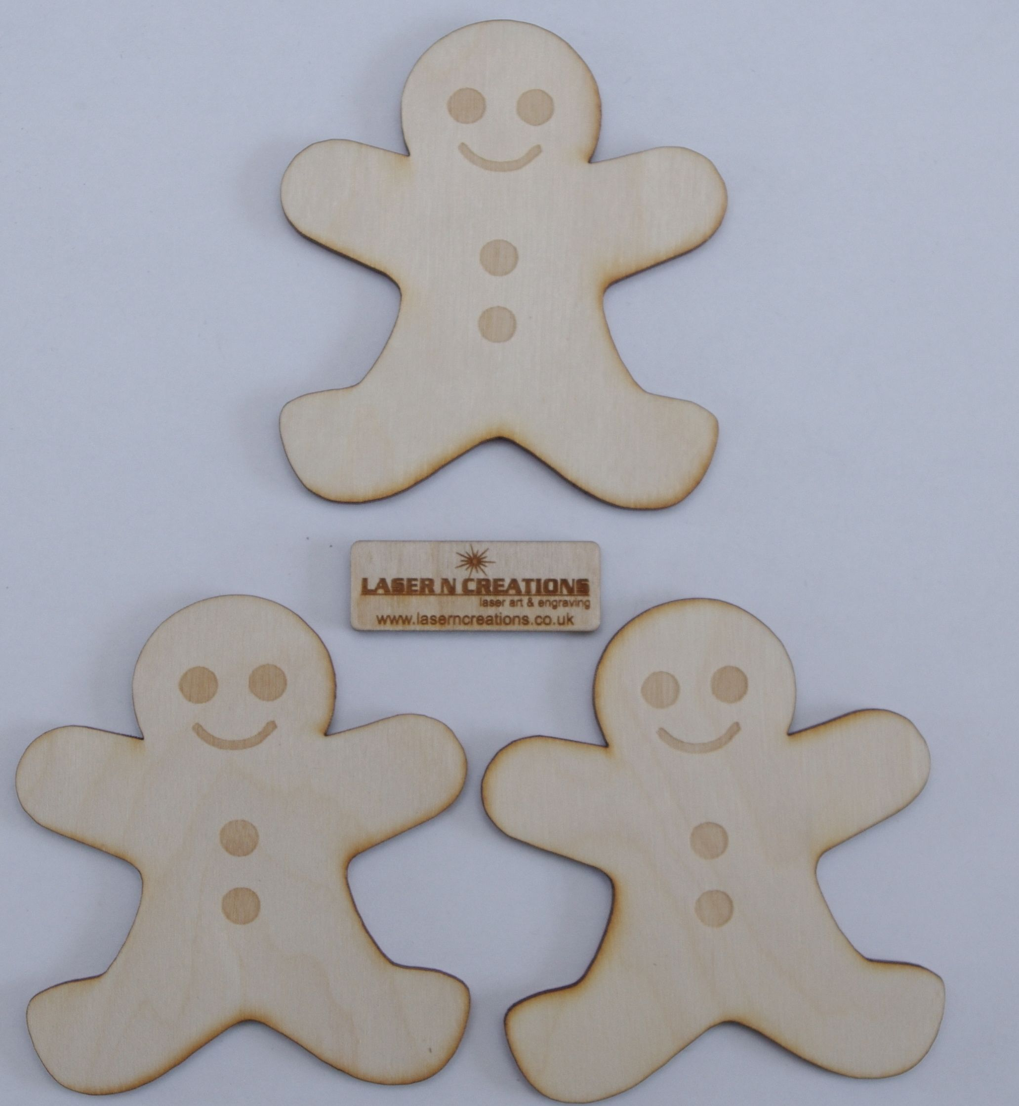 Small Gingerbread Men Gingerbread, Gingerbread man