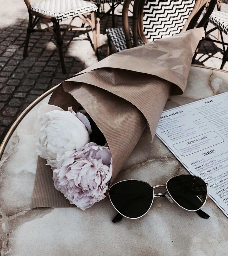 Pin By Denissssa Gabriellla On Flowers Fashion Cat Eye Sunglasses Image