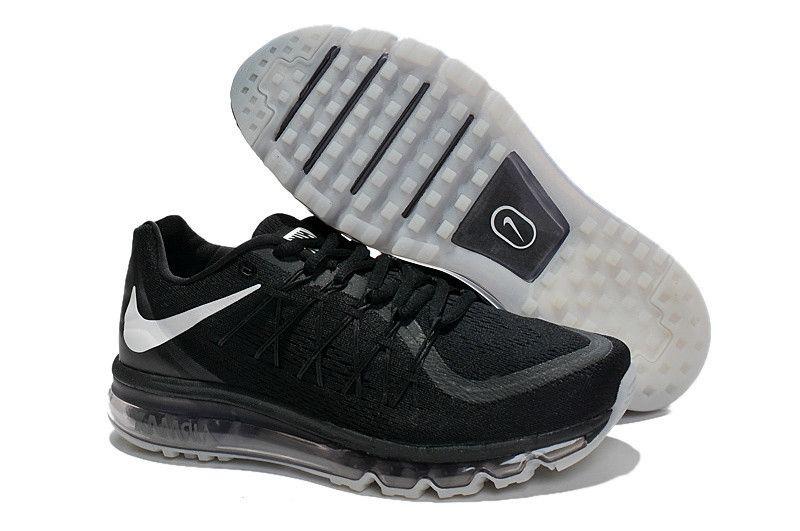 best sneakers afeb4 95fad 2015 Nike air max fly 05