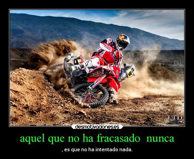 Pin De Lunita En Figthing Motos Motocross Y Motocicletas