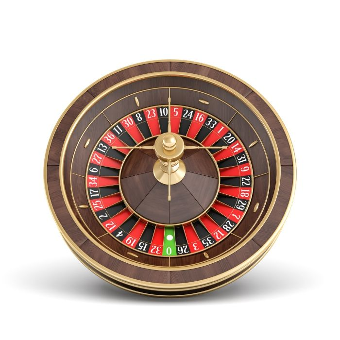Free Casino Game Sound Effects