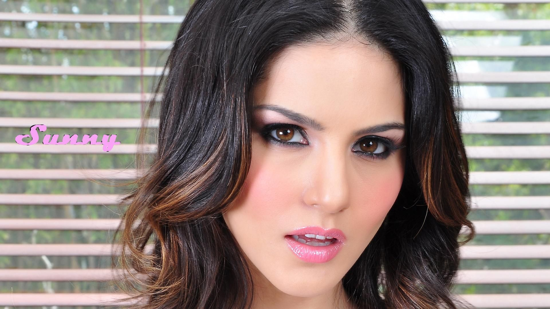 sunny leone picture, sunny leone wallpapers for desktop 800×500