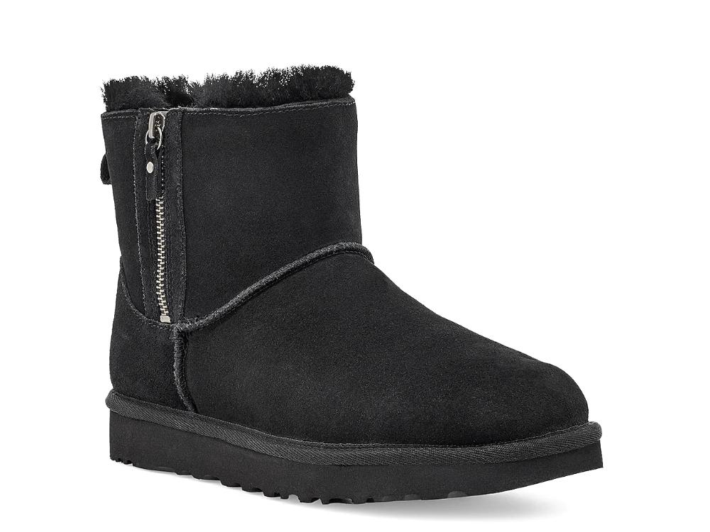 Ugg classic mini, Uggs, Shearling boots