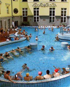 1ae55c639011246cade5c972561e81a3 - City Gardens Hotel And Wellness Budapest