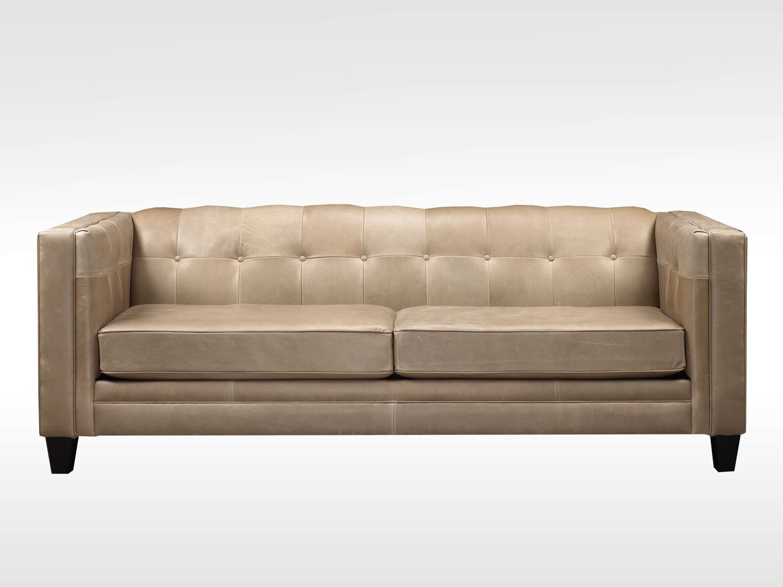 Sofas | Brentwood Classics, Available At Chattels Furniture Www.  Chattelsfurniture.com