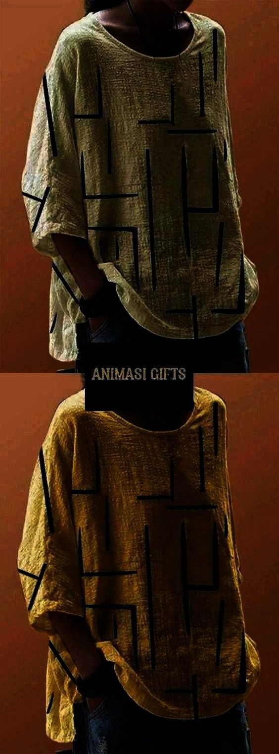 t  Sofia Dash  Animasi gifts  cadeaux animasi  How t Animasi gifts  cadeaux animasi  How to Choose a Gift   For many of us choosing gifts can become a very troubleso...
