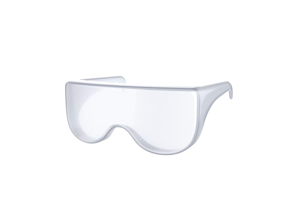 Safety Goggles Bariacg