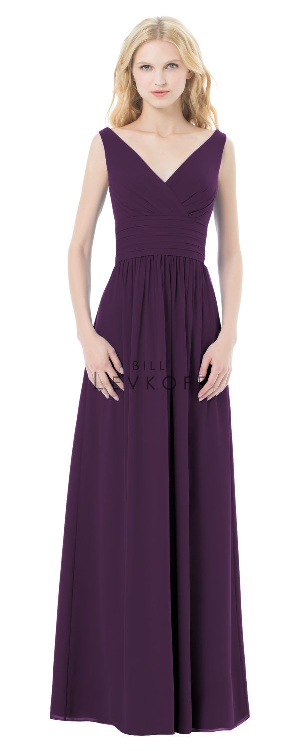 This is what I ordered :)  Bridesmaid Dress Style 498 - Bridesmaid Dresses
