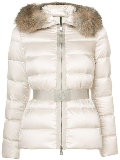 moncler   99 on   fashion trends   Pinterest   Jackets, Padded ... 52c1d745f3c