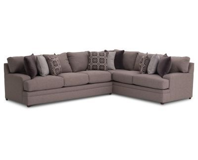 Amazing Sinclair 2 Pc Sectional 1299 Good Price And Nice Size Andrewgaddart Wooden Chair Designs For Living Room Andrewgaddartcom