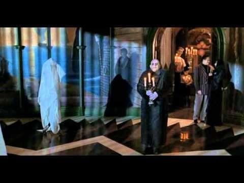 Filme Completo Dublado A Familia Addams Filmes Completos E