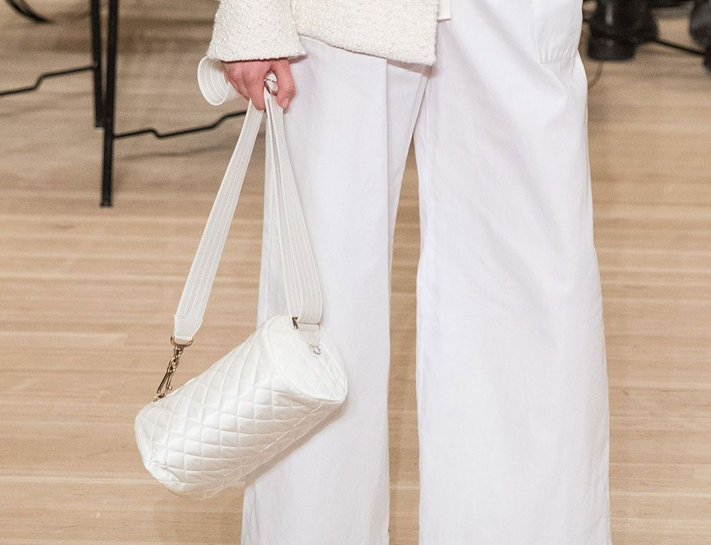 8f179241037 If you ve seen Chanel handbag collections before