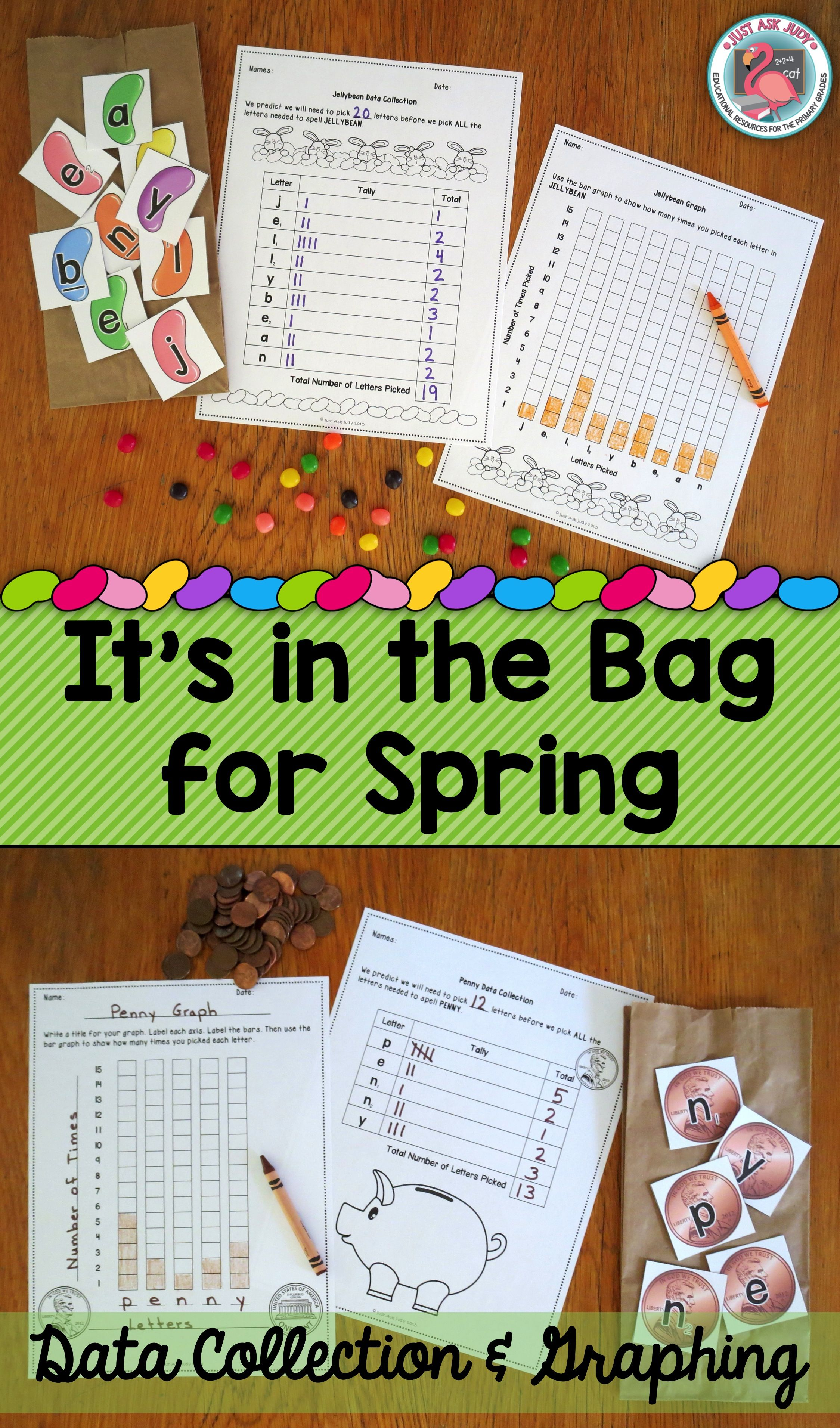 Bar Graph Worksheets 3rd Grade   Printable Worksheets and Activities for  Teachers [ 3823 x 2249 Pixel ]