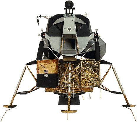 clipart apollo spaceship -#main