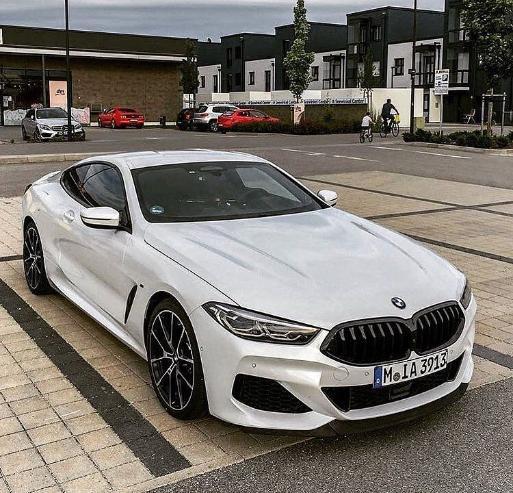 Bmw M850i Bmw M850i Monster White Instagood Shoutout Luxury Luxurycars Luxus Bmw M850i Bmw M850i Monster White In Bmw Dream Cars Bmw Luxury Cars