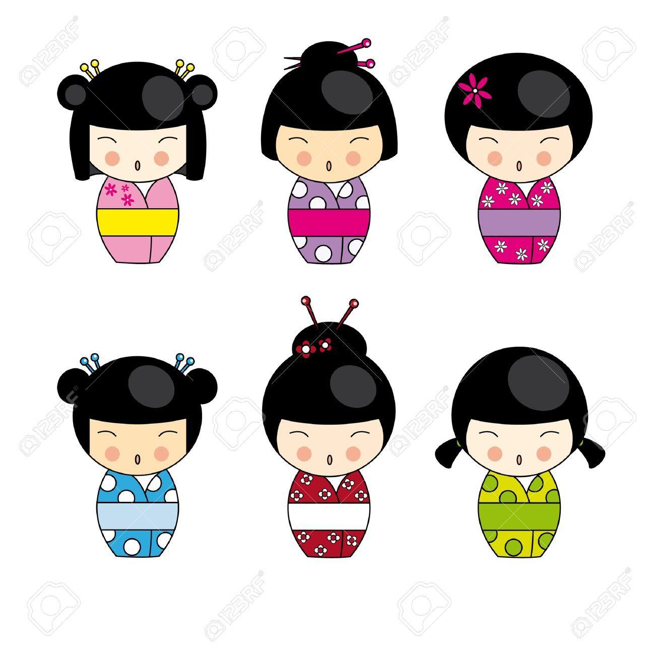 Image result for japanese cartoon character noodle bar newarknj