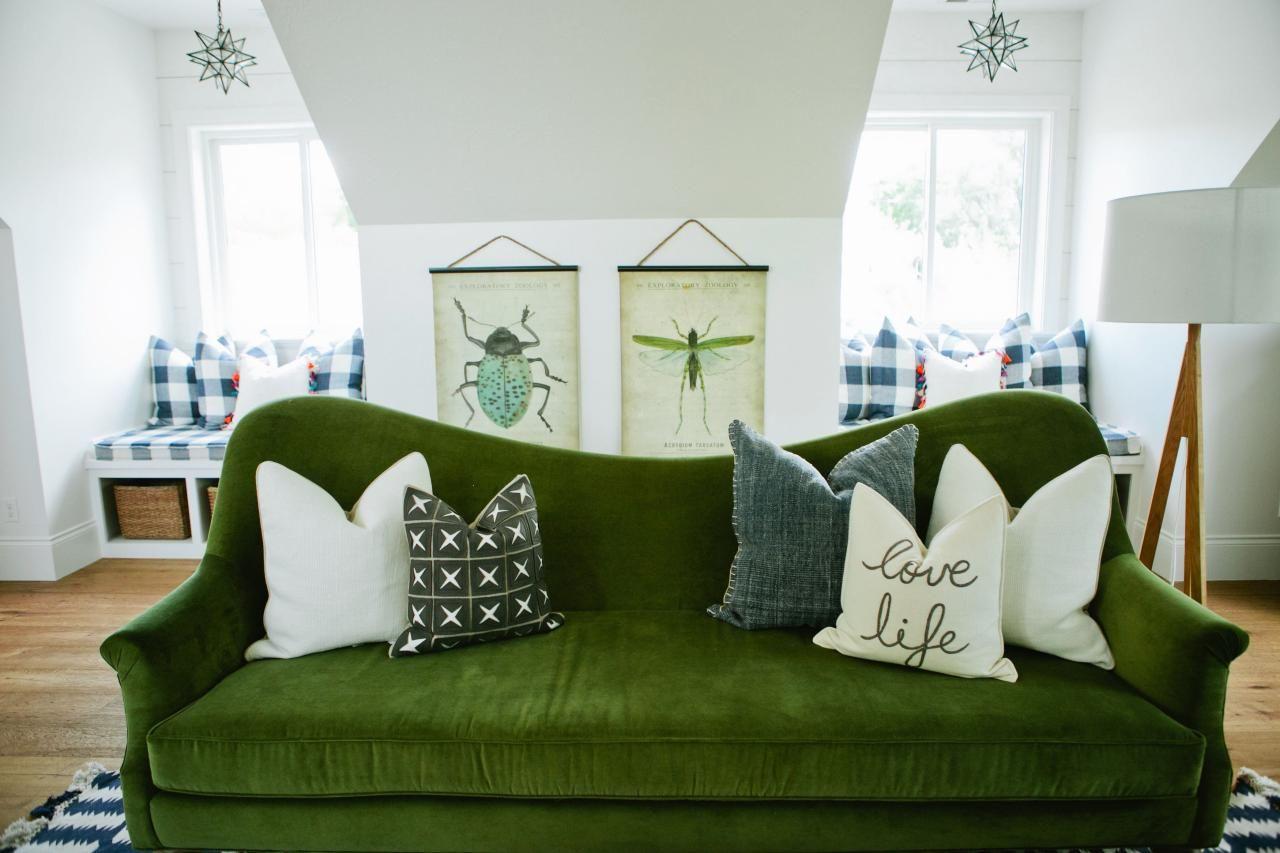 Photos Green Sofa Living Room Green Sofa Living Green Sofa