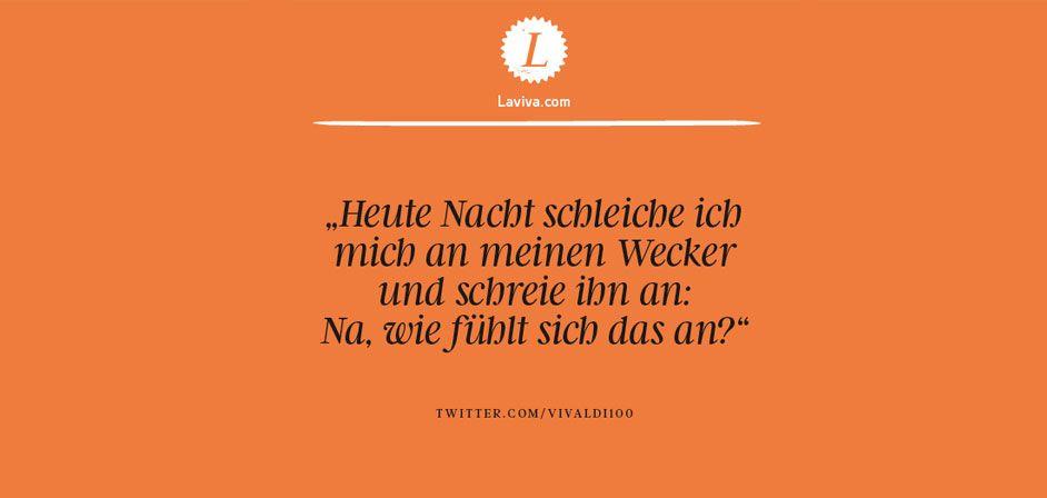 Spruch des Monats | Sprüche│Die Besten! | Movie posters und Poster