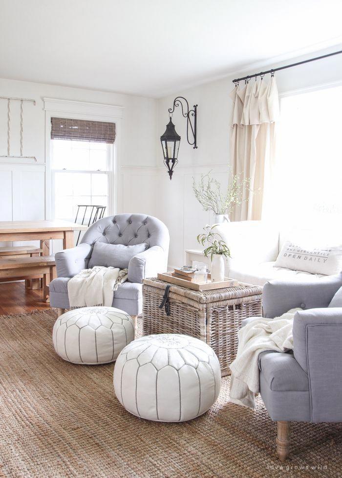 Photo of decorazioni murali per soggiorno amazon #Livingroomdecorations