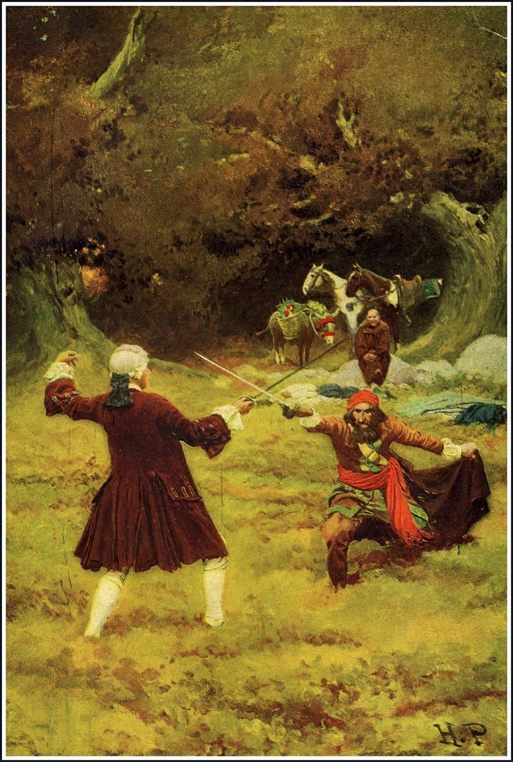 essays on howard pyle  essays on howard pyle