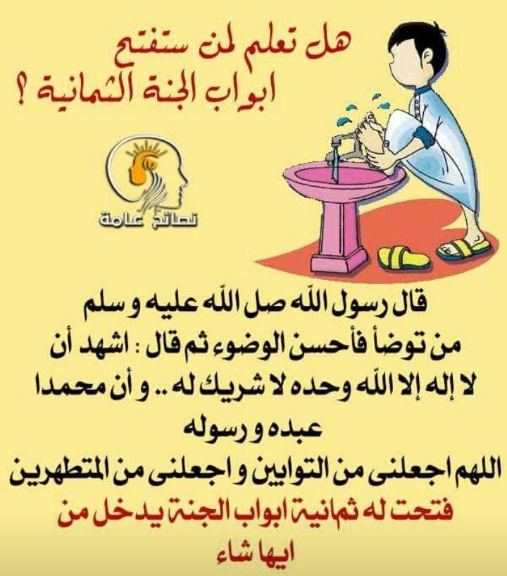 Pin By Ben Said On Islamic Prayers Memes Ecard Meme