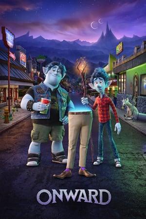 Unidos En Español Latino Peliculas Infantiles De Disney Películas Completas Gratis Películas Completas