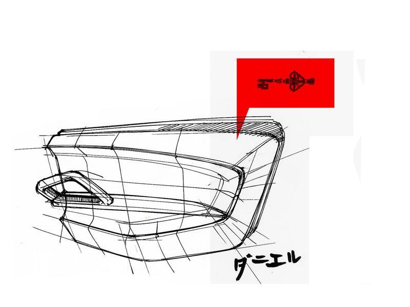 www.simkom.com/sketchsite/image.php?id=130194492867211