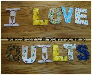 i-love-quilts-re