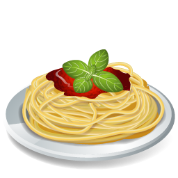 How Much Pasta To Cook Per Person Calculator Calculate This In 2020 How To Cook Pasta Food Food Sketch