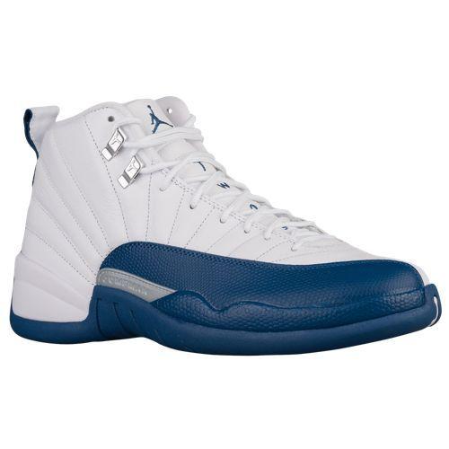 Jordans, Jordan shoes, Jordan retro 12