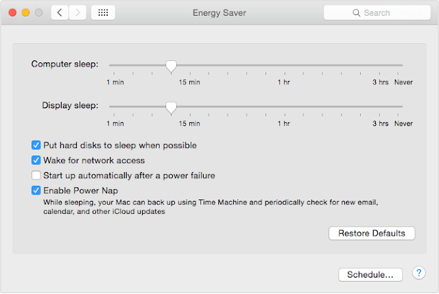 1ae6484653da9e5097b4474afc3be3ee - How To Turn Off Vpn On Mac