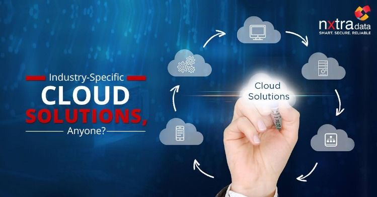 Cloud computing is webbased computing where by shared