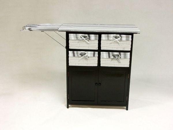meuble a repasser juliet code bmr 050 2401 acheter. Black Bedroom Furniture Sets. Home Design Ideas
