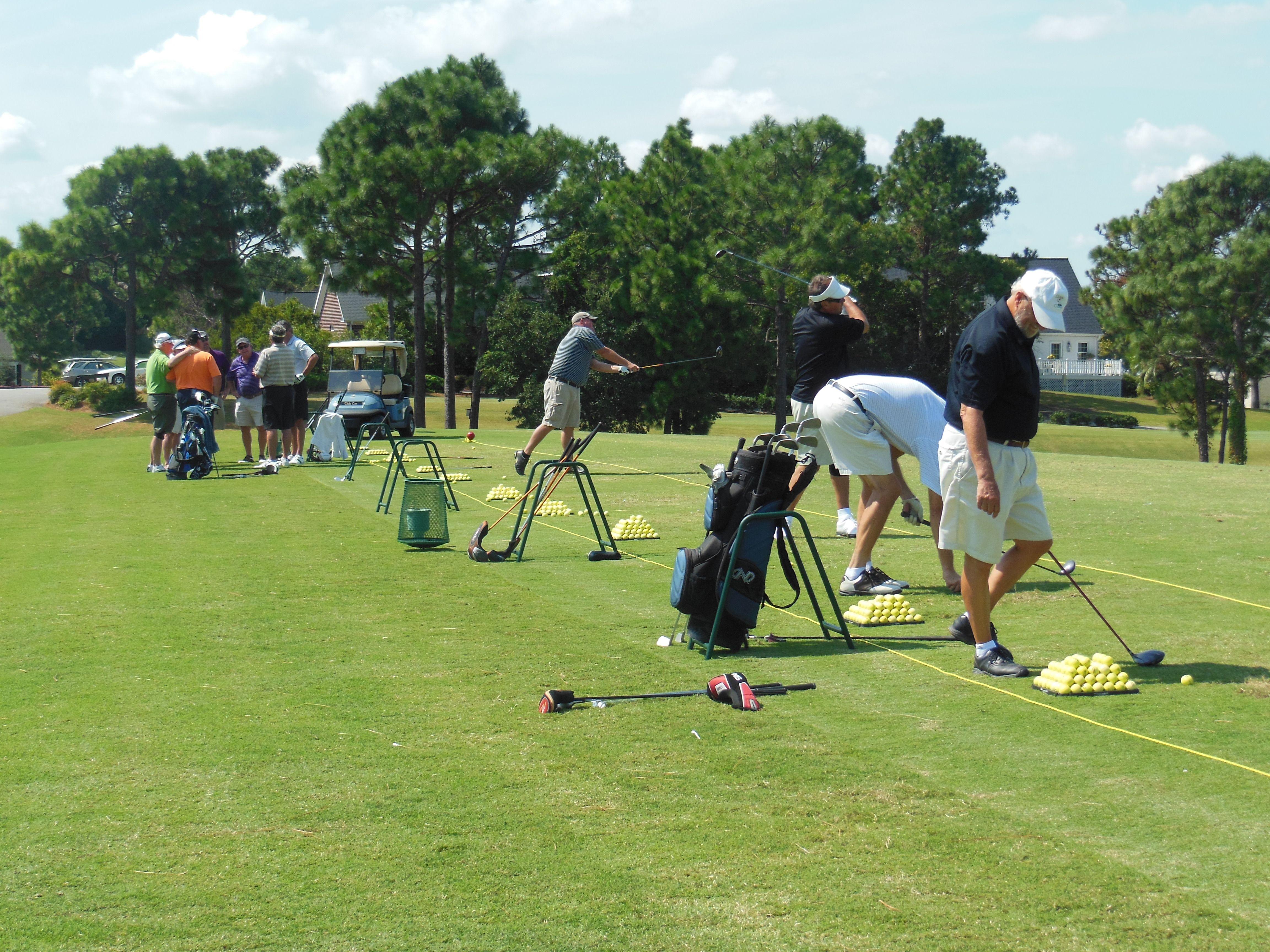 39++ Beau rivage golf nc info