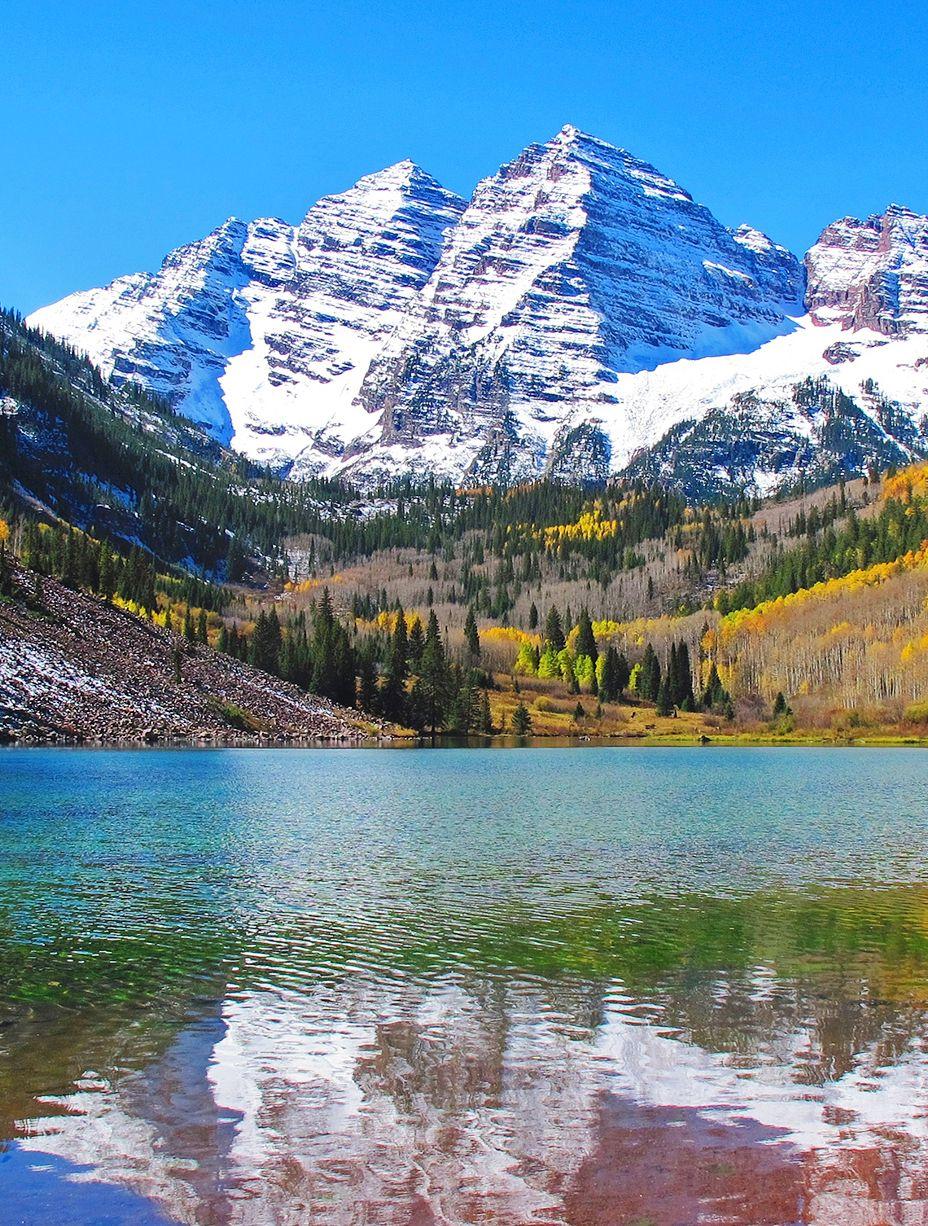 Glenwood Springs Colorado Outdoor Adventures In 2019 Glenwood