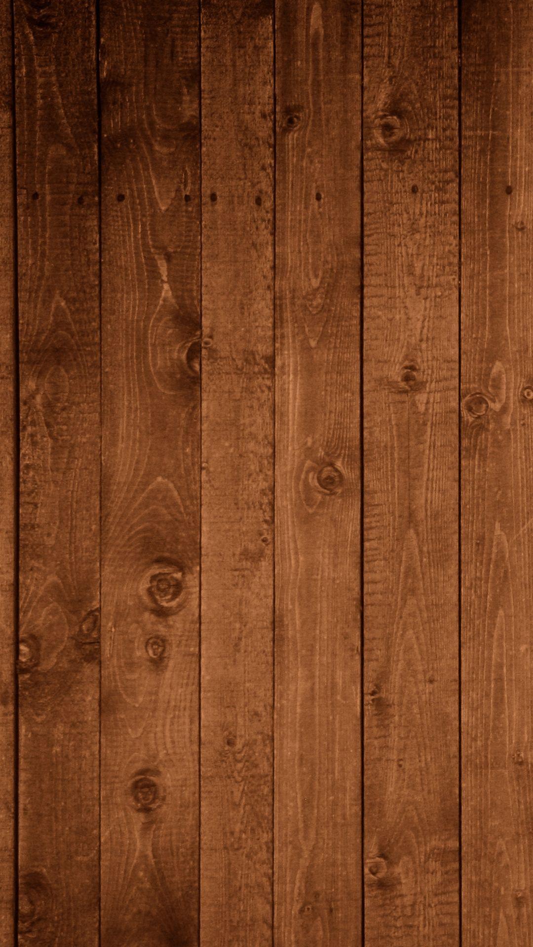 brown.quenalbertini Wood Grain Texture iPhone Wallpaper