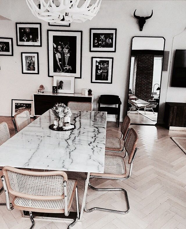 Scandinavian gorgeous decoration that will elevate your home interior design also rh pinterest