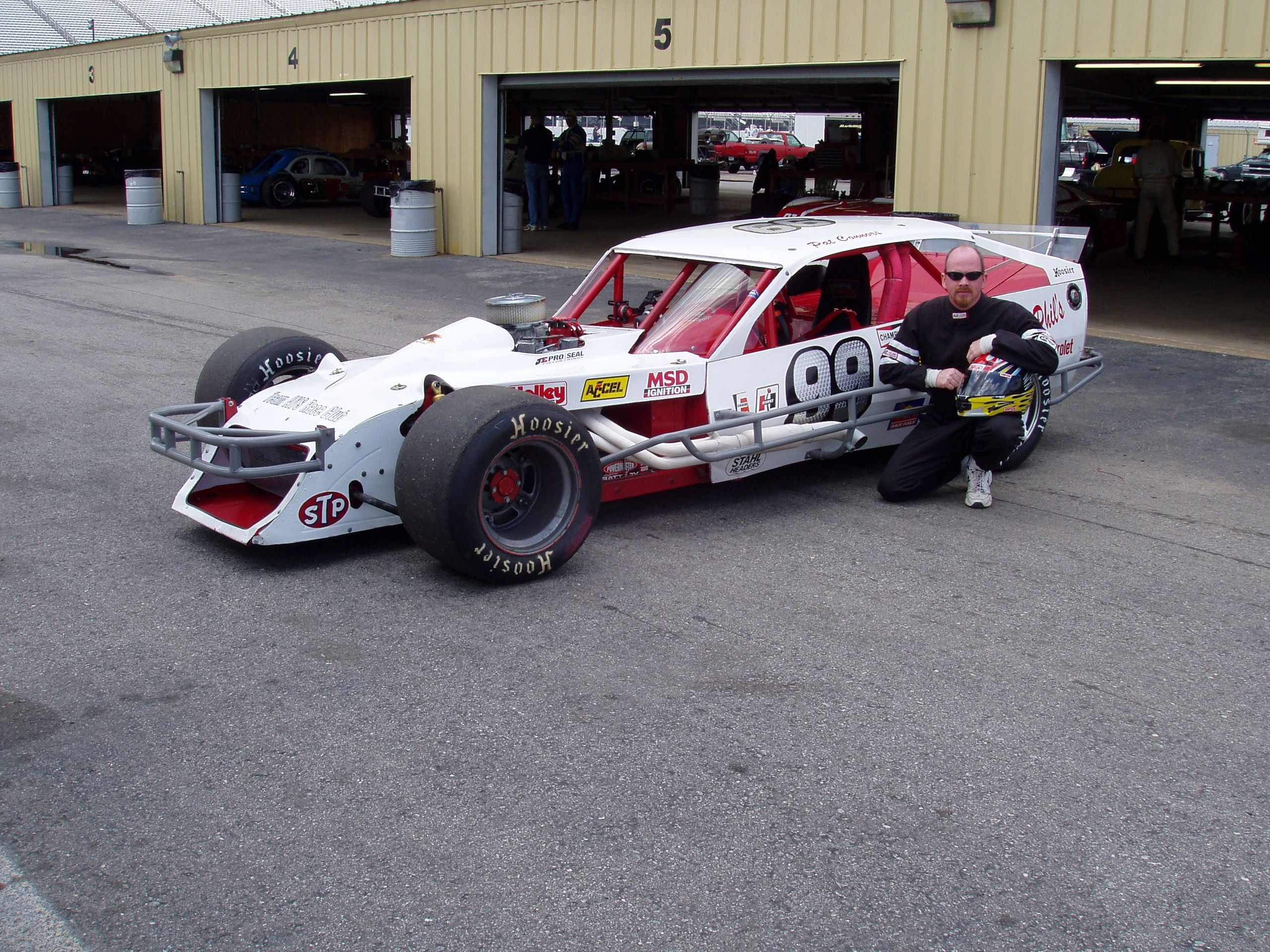 modified race cars - Google Search | Rods, Mods & Bods | Pinterest ...