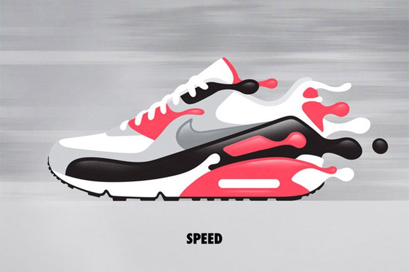 Hottest Deals Mens Nike Air Max 2009 From Top Designers