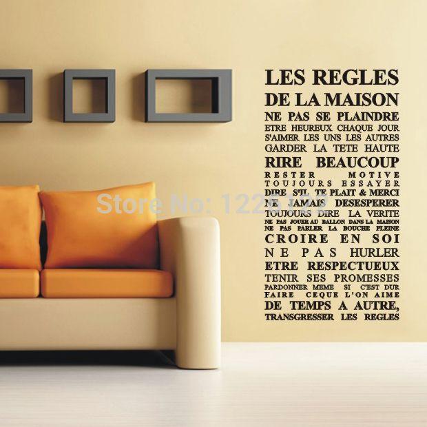 French version \