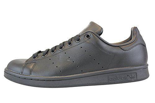 premium selection a8c6f 936f7 adidas Stan Smith M20327, Herren Sneaker - EU 51 1 3 - http