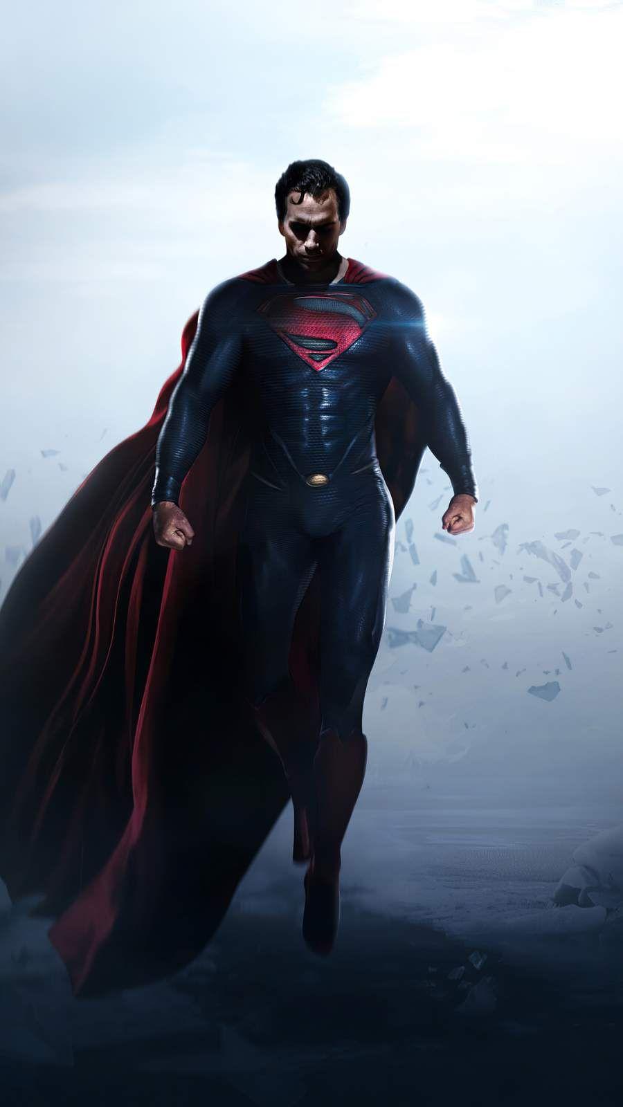Pin On Superhero