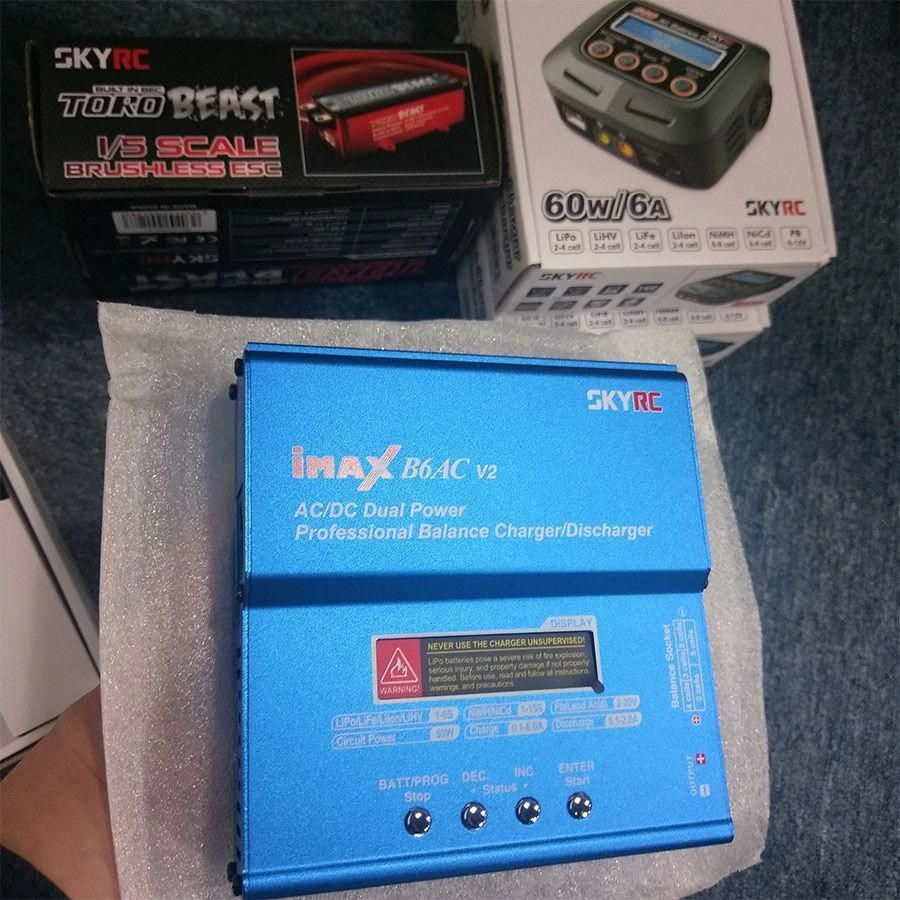 Reconditioned Battery For Sale