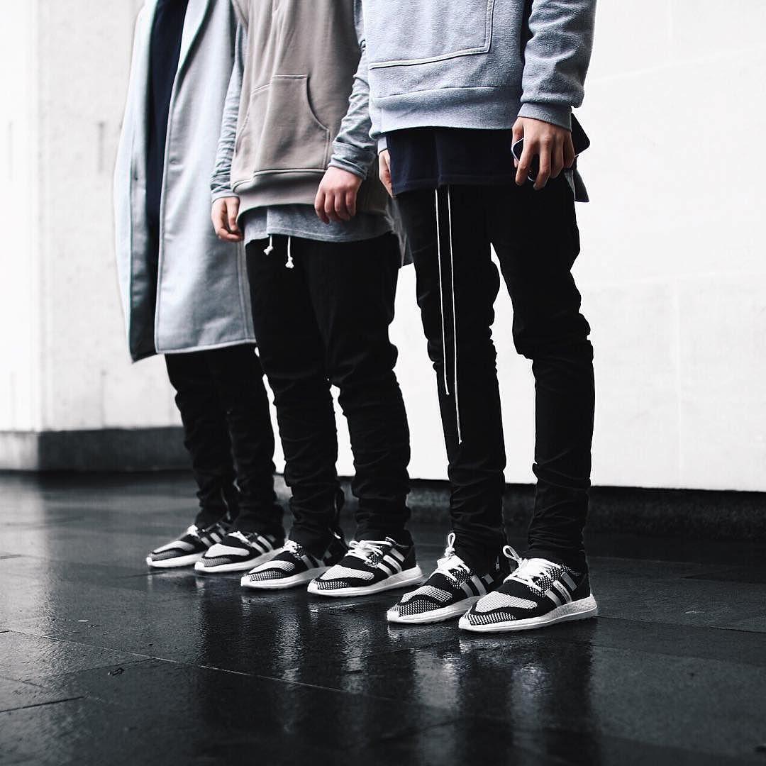 adidas y3 jerry lorenzo