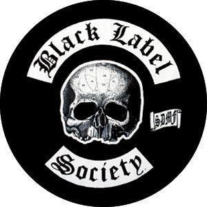 Black Label Society    I'd like to suggest my personal page about gift ideas, the page is http://ideiadepresente.com    Eu queria sugerir a todos minha p�gina sobre dicas de presentes, o site � http://ideiadepresente.com