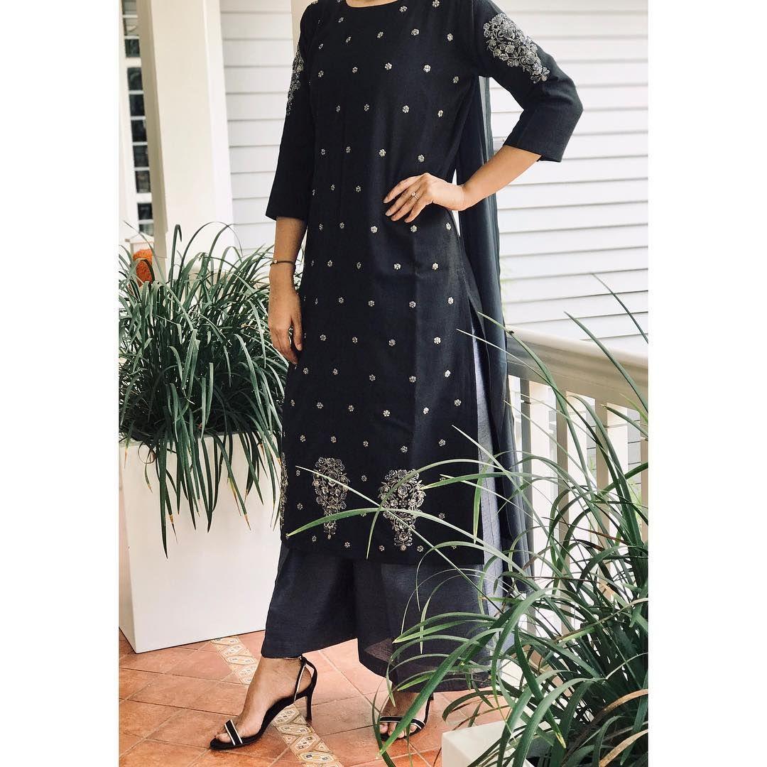 Sruthi Indian Designer Wear Fashion Designer Wear