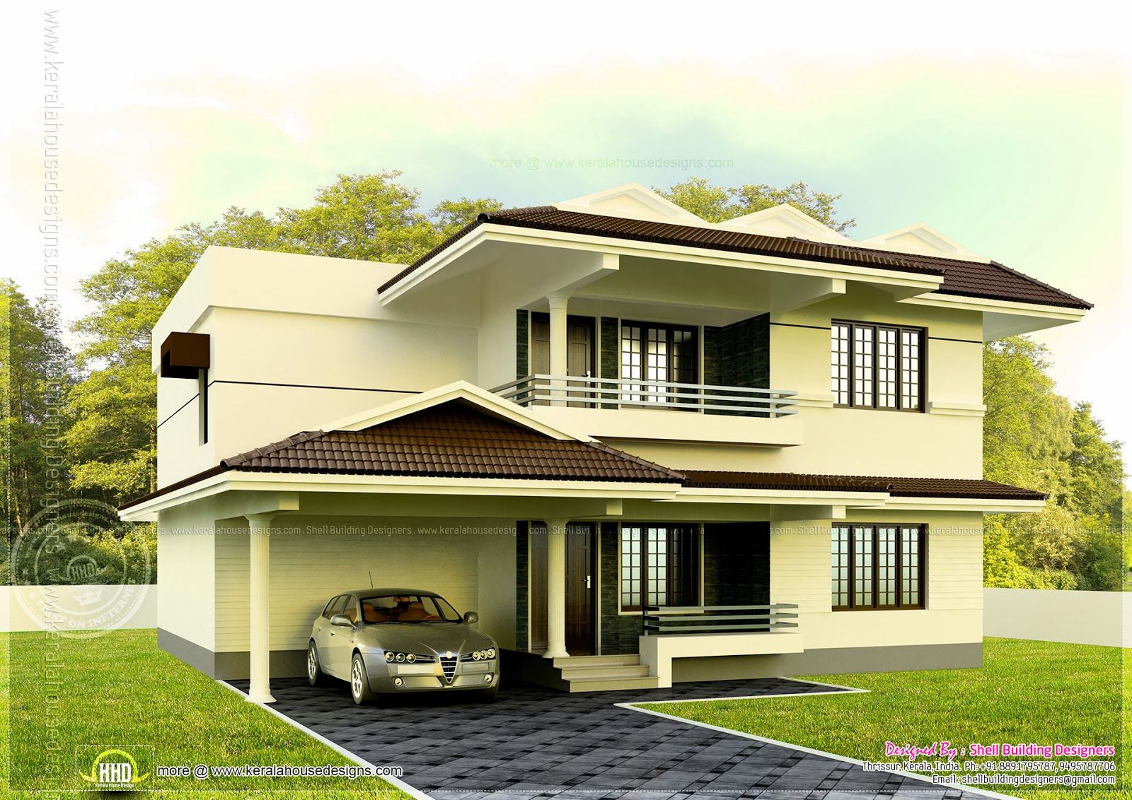 bedroom house plans endearing bedroom house designs home with
