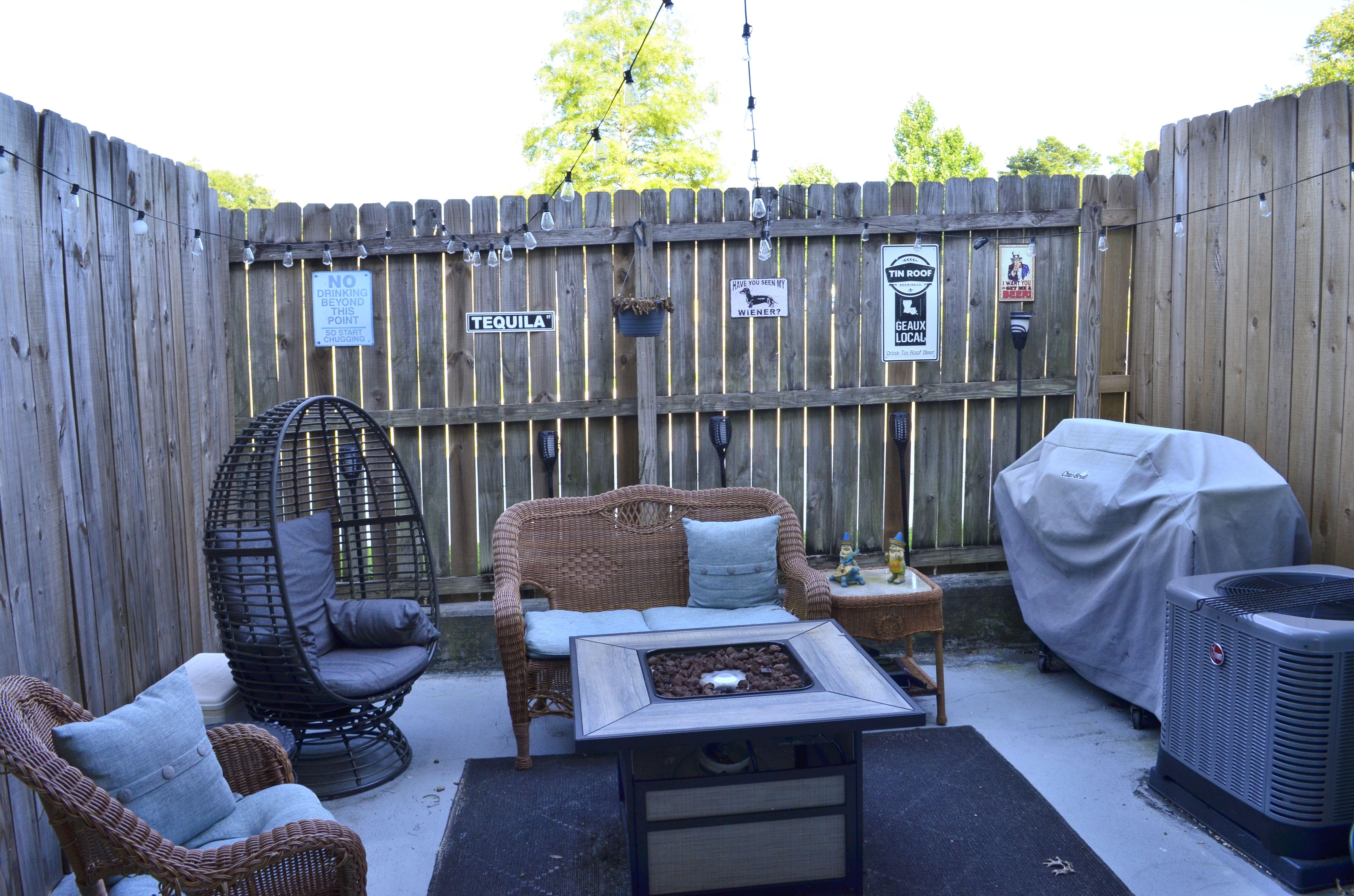 Pin on Louisiana Homes