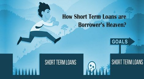 Short term loans for 12 month are the appropriate option of availing funds to tackle the short term financial crisis. For more useful and related information on short term loans for bad credit people