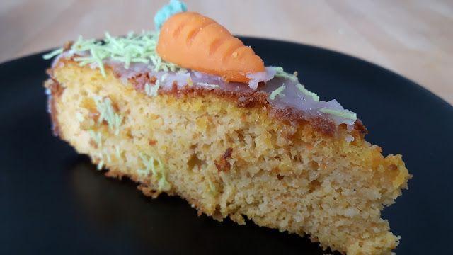 Rubli Diabetiker Torte Zum 40 Geburtstag Kinderkuecheundso Blog